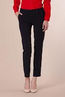 pantaloni-la-moda-din-oferta-ama-fashion-9