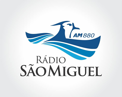 http://www.radiosaomiguel.com.br/