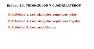 http://www.ceipjuanherreraalcausa.es/Recursosdidacticos/TERCERO/datos/03_mates/U13/unidad13.htm