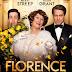 """Florence Foster Jenkins"", ganha os primeiros cartazes oficiais"