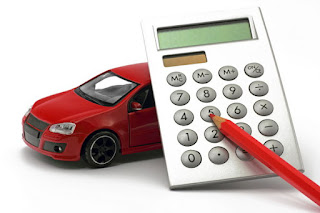 Great Strategies to Get Low Cost Car Insurance Policy