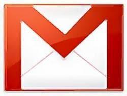 05 truques para turbinar seu Gmail