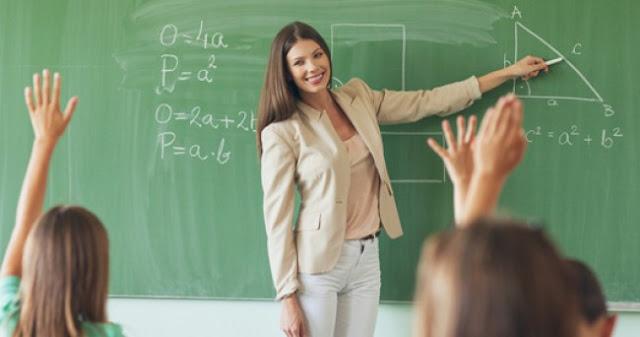 Como despertar o interesse das pessoas pela Matemática?