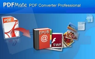 تحميل, برنامج, تحويل, الكتب, الالكترونية, PDFMate ,Free ,PDF ,Converter, اخر, اصدار