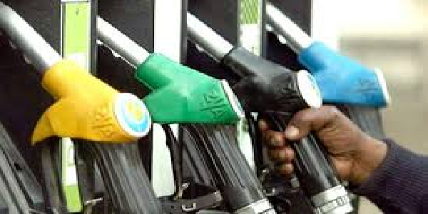 petrol-diesel-ke-daam-fir-nayi-unchaiyo-par