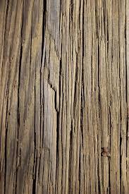 sketchup texture kayu kuno