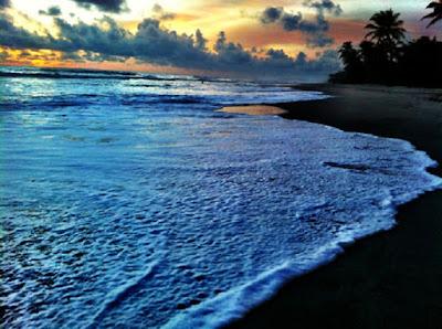 Empat Alasan Mengapa Pecinta Pantai Harus ke Lampung  Empat Alasan Mengapa Pecinta Pantai Harus ke Lampung 17