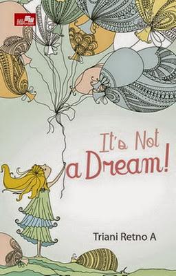 Resensi It's Not A Dream!