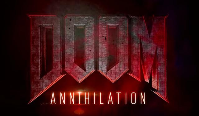 https://horrorsci-fiandmore.blogspot.com/p/doom-annihilation-official-trailer.html