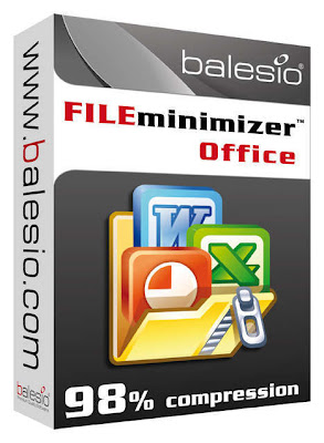 DOWNLOAD FILEminimizer Suite Full Keygen
