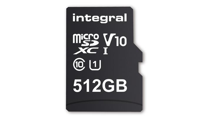512GB_Memory