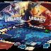 Juego del año 2016: Pandemic Legacy