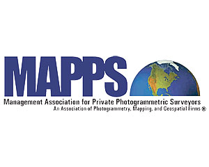 MAPPS Federal Programs Conference