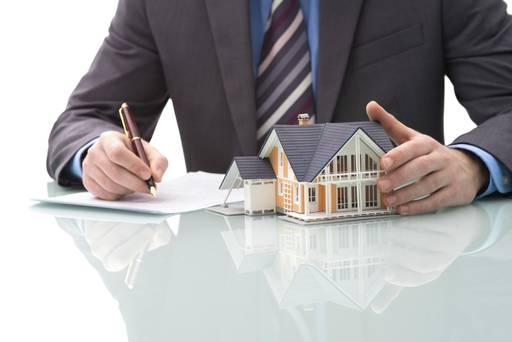 quanto-guadagna-un-agente-immobiliare