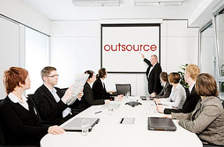 Outsourcing Sales Lead Generation To B2B Business Leads Generation Companies