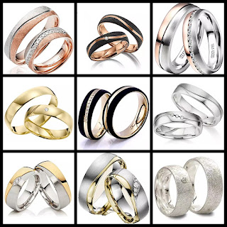 amazon wedding rings