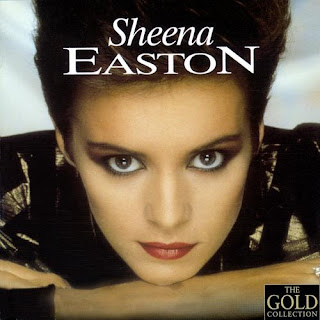 Sheena Easton - Morning Train (Nine to Five) (1981)