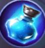 item selena mobile legends