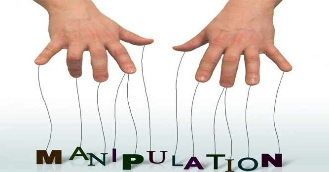 difference between the terms persuasion manipulation What's the difference between influence and manipulation update cancel ad by lendio  what's the difference between persuasion and manipulation  once these variables are accounted for there may be little to no difference between the two terms 65 views view upvoters.