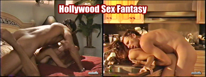 http://softcoreforall.blogspot.com.br/2013/09/full-movie-softcore-hollywood-sex.html