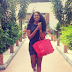 Pregnant Yvonne Nelson shares amazing snapshot on her Instagram page