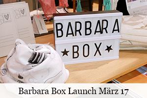 http://www.fioswelt.de/2017/04/barbara-box-launch-event.html