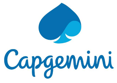 Capgemini Previous Placement Papers for Freshers