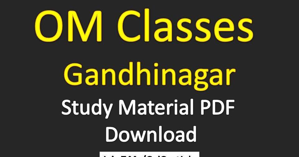 Download PDF Manual Free |Ipcc Audit Practice Manual pdf