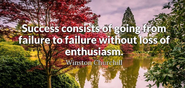 Top 10 Success Quotes - Most Successful People Quotes - Top 10 Updated