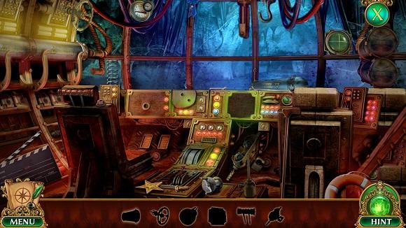 the-emerald-maiden-symphony-of-dreams-collectors-pc-screenshot-www.ovagames.com-2