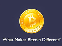 Programmer Robert McNally Put Together An Awesome Presentation On What Bitcoin Really Is.