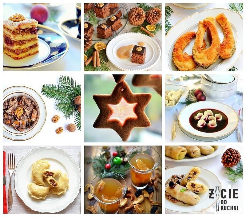 wigilia przepisy, boze narodzenie przepisy, jablka pieczone, przepisy na boze narodzenie, boze narodzenie, swiateczny deser, zimowy deser, jablka z piernikami, deser z piernikami