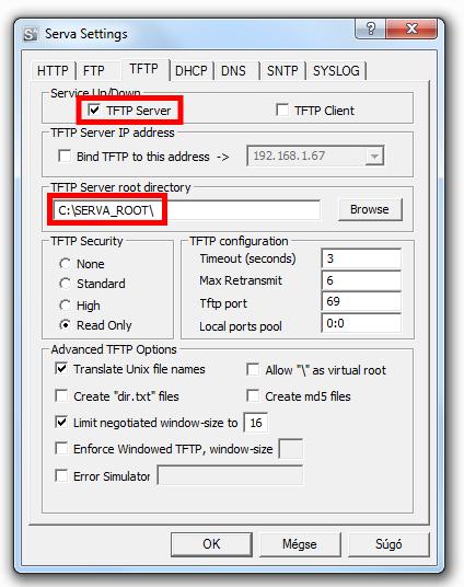 Windows 7 PXE Network Installation Tutorial - AnfaGeek