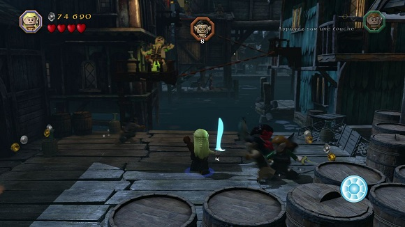 lego-le-hobbit-pc-game-review-gameplay-screenshot-2