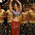 Pooja Bose Dancing wallpapers