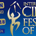 19° International Circus Festival of Italy, il comunicato stampa