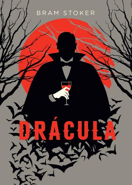 Drácula de Bram Stoker