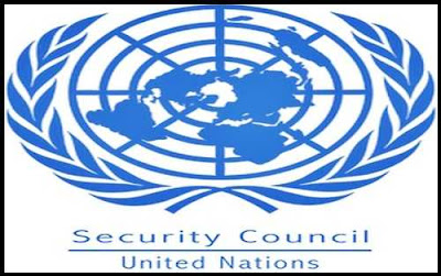 UNSC Voted To End Peacekeeping Operations in Haiti