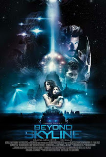 Download film indonesia Beyond Skyline (2017) HDCAM Gratis