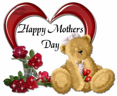 Ucapan Happy Mother's Day 2021