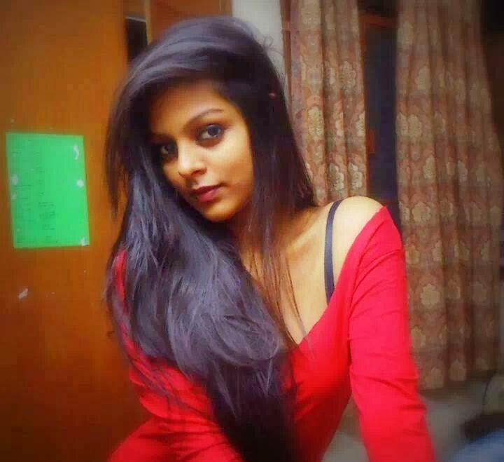 Indian dating site phoenix