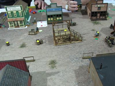 old west gunfight draculas america essex dead mans hand