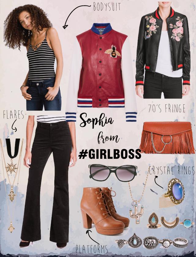 fashion-inspiration-outfits-girlboss-netflix-sophia-amoruso-britt-robertson