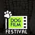 Το πρώτο σκυλο-φεστιβάλ κινηματογράφου στο Λος Άντζελες...