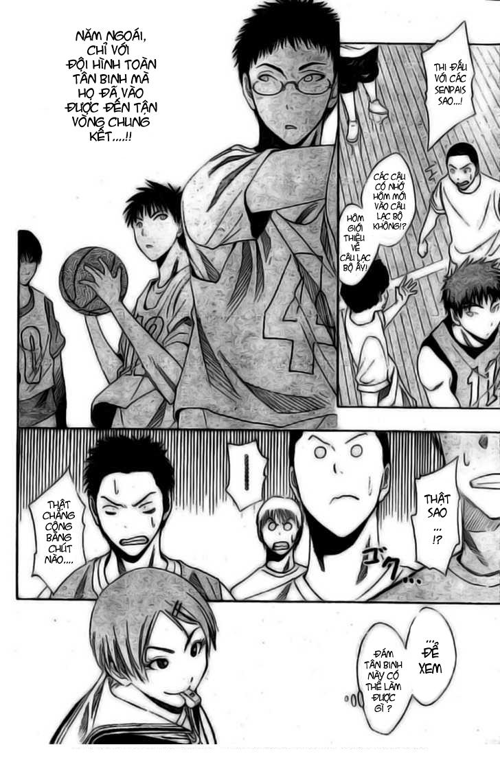 Kuroko No Basket chap 001 trang 32