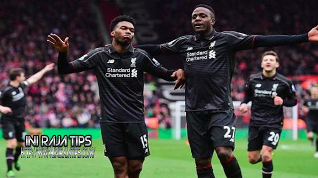 Para Pemain Liverpool Yang Harus Segera Dilepas Musim Ini