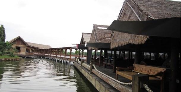 Wisata Kuliner Semarang Yang Murah Meriah Dan Paling Sering DI Kunjungi