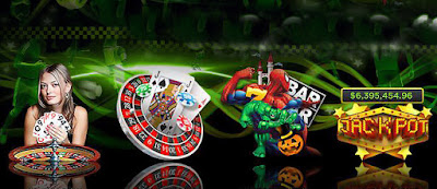 Casino online Malaysia - Some tips that can help you choose and play it in the best way