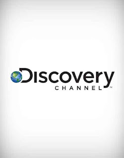 discovery channel vector logo, discovery, vector, logo, channel, tv channel, tv, satellite, color, cable tv