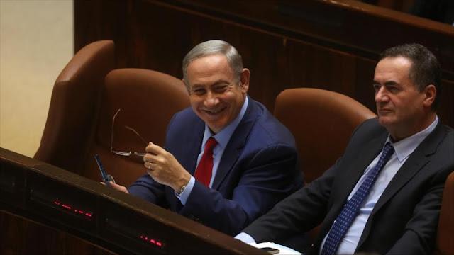 Netanyahu será bienvenido a EEUU, gane quien gane los comicios